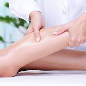 Improve circulation particularly in the legs